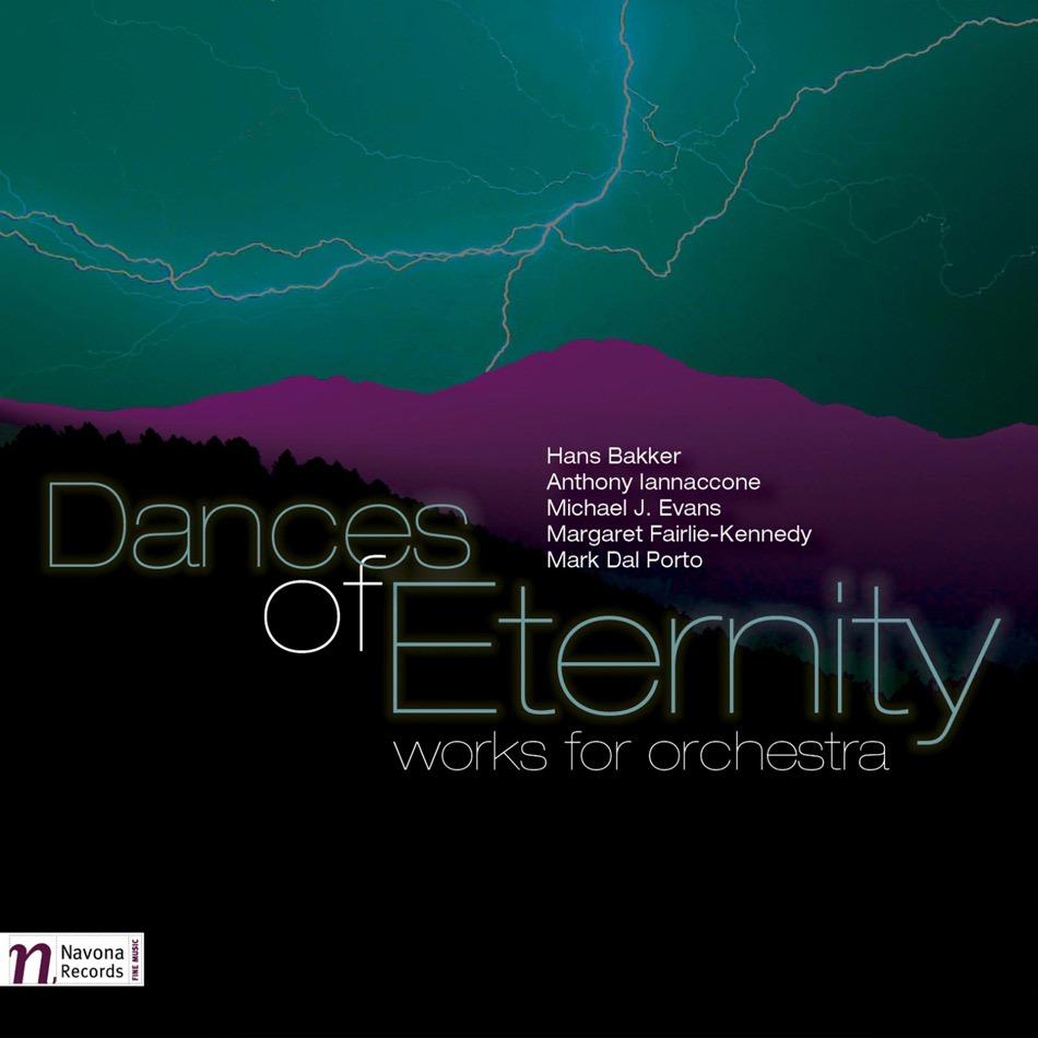 Dances of Eternity